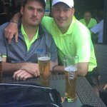 RT @HacknerSam: Vic and Tim ! #victims @barneygirnun @GraemeSmith49 http://t.co/Vyo555ZmVV