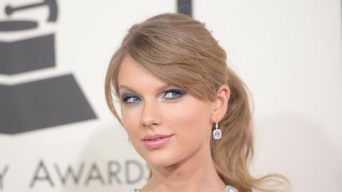 Taylor Swift HD new nice pictures,photo best wallpaper