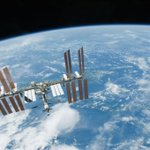 Want to see the @Space_Station fly over you? Sign up to get alerts & #SpotTheStation: http://t.co/E1QJ4gcWFS