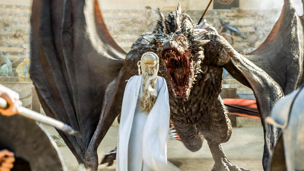 Relive the moment everyone's talking about from @GameofThrones last night on #HBONOW: http://t.co/eoXlUVY4UR http://t.co/r51wJRPCO4