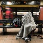 RT @GregLamb: Once #homeless himself he now cares for the homeless http://t.co/xlorqzdKwK Tks @TakePart http://t.co/GFHsGIwlXt