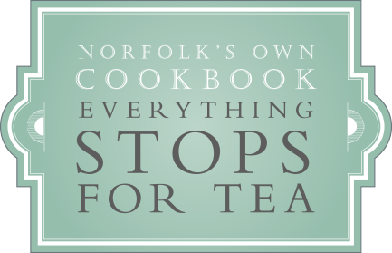 Thank you #NorwichHour #NorfolkHour for helping @Norfolkcookbook raise funds for @mariecurieuk http://t.co/LbCZxT6zdS http://t.co/mnpxK2hxPk