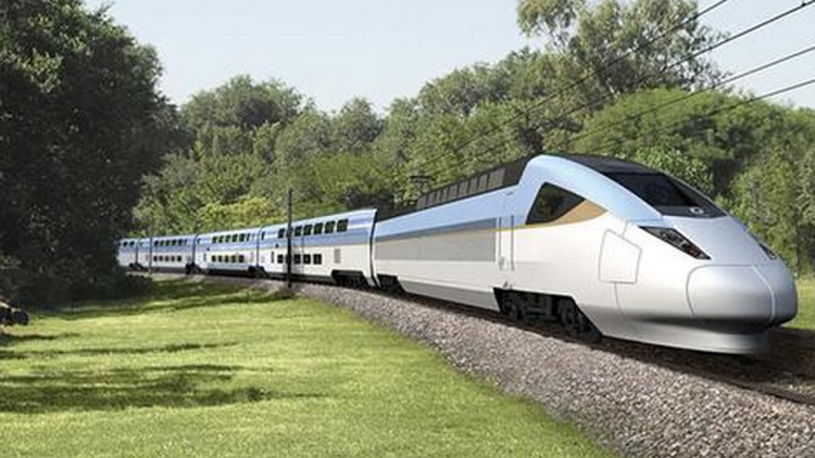 Illinois moving forward with high-speed rail project from O'Hare to Chicago and beyond  http://t.co/ZIiSvtibIi http://t.co/S2GslBgOcl