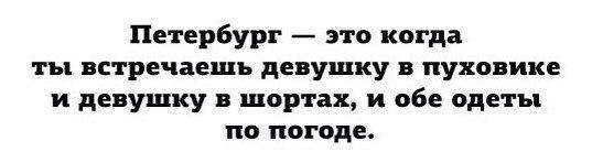 http://t.co/DAIGNcIKsE