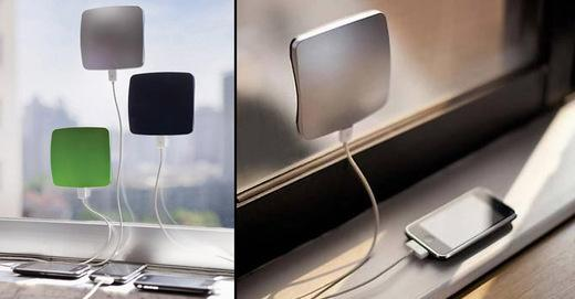 Charge your #phone...with the sun. http://t.co/EMHNjFHbz7 http://t.co/V0x7kwydMt