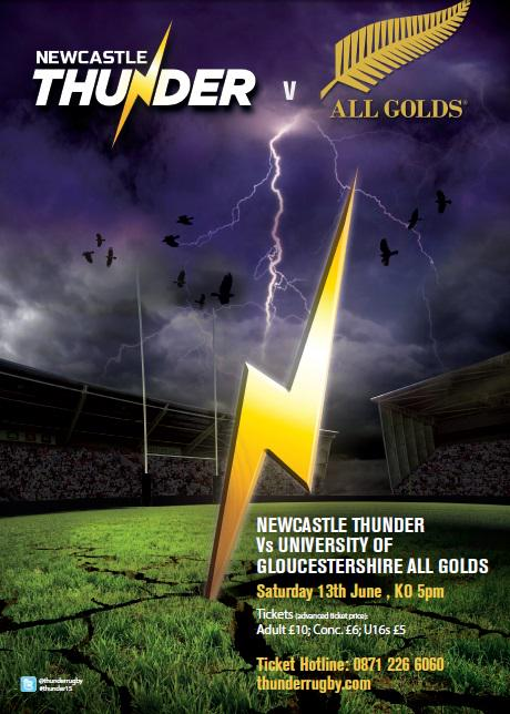 We're at home against @AllGolds this Saturday at 5pm Help us spread the word and re-tweet this poster #northeasthour http://t.co/2YfaLA2Fg6