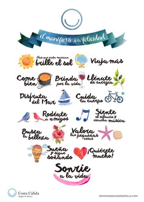 Ya es TT Nacional #DíaDeLaRegionDeMurcia ¡a disfrutarlo! http://t.co/j5rLNvtXS9