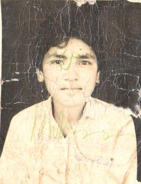 #AftabBahadur is to be hanged tomorrow, despite evidence of innocence - please help save him: https://t.co/cmTO8OX0r8 http://t.co/i40IMzldgE