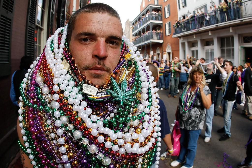Louisiana Officially Decriminalizes Cannabis Possession http://t.co/0kzpzuEXSm http://t.co/Tm0N1rAQVX