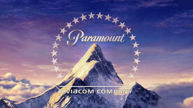 Paramount sued for recording score to Renee Zellweger's new film outside of U.S. and Canada