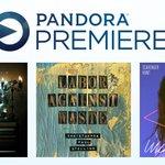 Live on #PandoraPremieres - new music by @ActiveChild, @C_P_Stelling, & @ScvngrHnt, Listen: http://t.co/RjqqNzVQYJ http://t.co/G26wzAZs6r