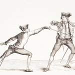 RT @NewYorker: Why writers have always been drawn to the duel: http://t.co/lIHh4V02LD http://t.co/acUvzUl1My