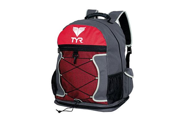 Who doesn't need a new @TYRSport transition backpack! We've got 20 to give away - http://t.co/ERPhavZovW #competition http://t.co/81bUMeIUpL