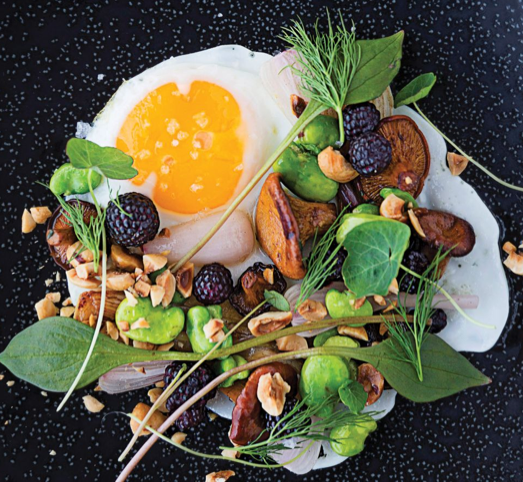 More Minneapolis food/dining intel packed into this web extra for @saveurmag http://t.co/WHMvGnoJzg http://t.co/RqSP0DtsYo