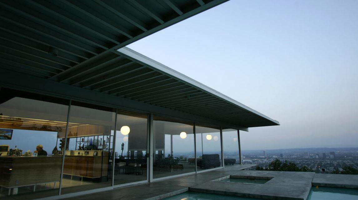 From the archives The best houses of all time in L.A.: http://t.co/BMcRj8mjzM #architecture #LosAngeles http://t.co/fOD4XSZ1sa