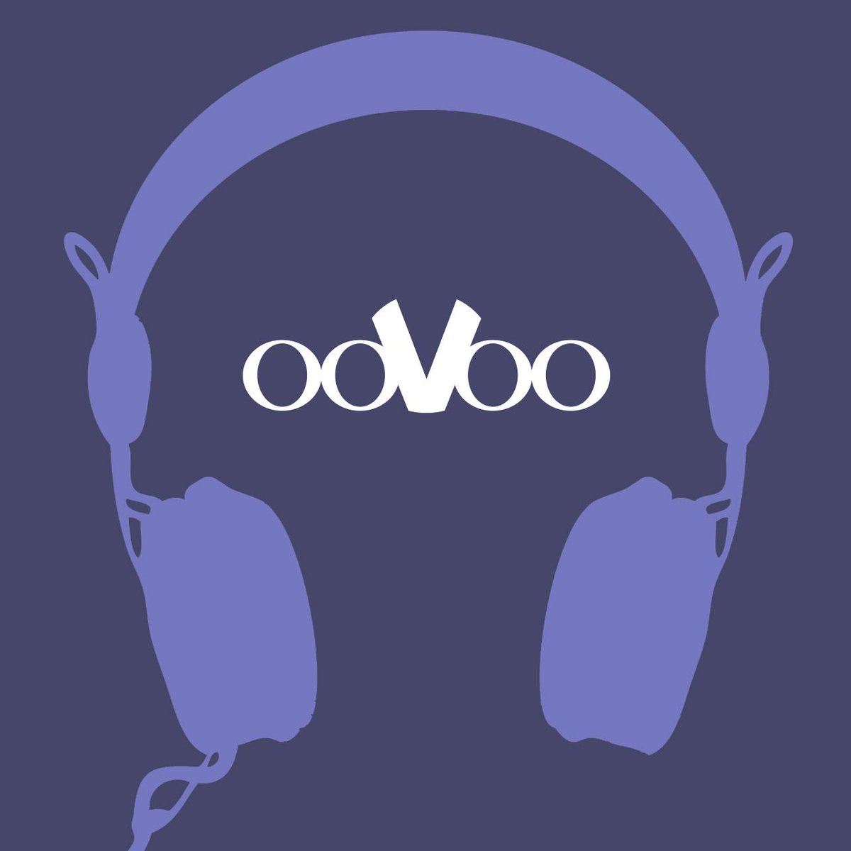Get @ooVoo now: http://t.co/v9h1k4Kikh & RT to win @beatsbydre! More RTs = more entries. Ends 6/12! http://t.co/Q0YQx4w15G