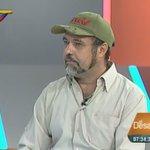 Predt. .@NicolasMaduro podemos vender HORTALIZAS 30 BsKg, Huevos 180 Bs carton, Queso 180 BsKg http://t.co/7virsJsxhM  .@juandiaz50