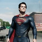 'Batman v Superman': Here's what we know about the plot http://t.co/PcGlIcd8po @mollydriscoll http://t.co/orG1svEVHC