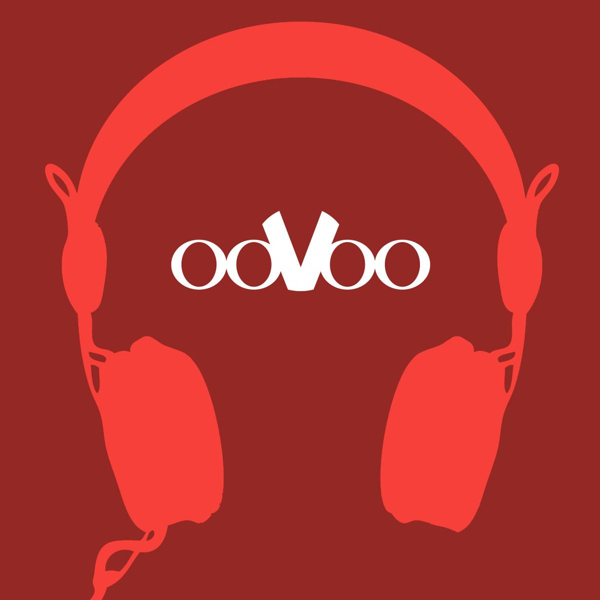 Get @ooVoo now: http://t.co/v9h1k4Kikh & RT to win @beatsbydre! More RTs = more entries. Ends 6/12! http://t.co/cdKaXpNywz