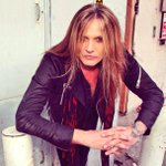 RT @Libelmusic: Sebastian Bach announces NZ tour http://t.co/1QznDi4I8i @sebastianbach http://t.co/ShYSal6RAc