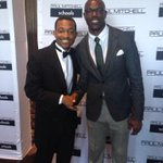 RT @johnautryll: Me and @terrellowens were at #paulmitchell gala. It was fun. http://t.co/W3ZJXnzUWO