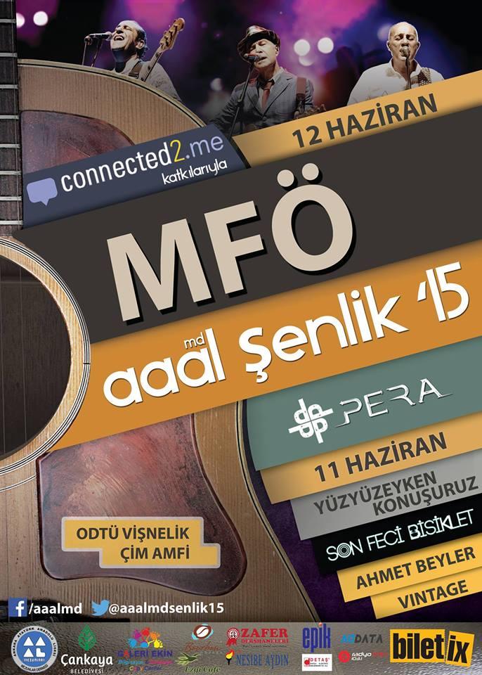Connected2.me sponsorluğunda11-12 Haziran'da AAAL Şenliğinde muhteşem bir festival sizi bekliyor! http://t.co/h8a7T9zgla