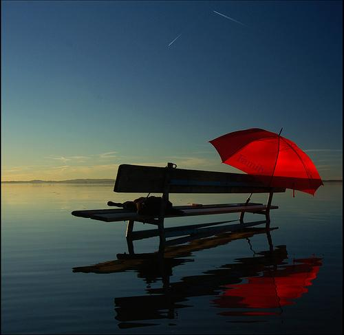 Red Umbrella in photography http://t.co/n3ytlTpRrH #photography http://t.co/PPdHUaBDGq