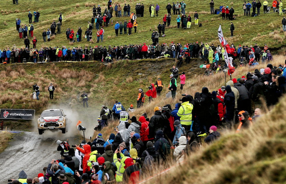 WALES RALLY GB UNVEILS 2015 ROUTE. Click here to read more: http://t.co/vLUrFhRk1r  #WRGB #WRC http://t.co/Ap2qhmdDMl