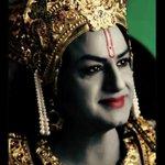 Wishing Shri Nandhamuri Balakrishna Gaaru many many more happy returns :) #team #dictator @Gopimohan @konavenkat99 http://t.co/8varBaw1Il