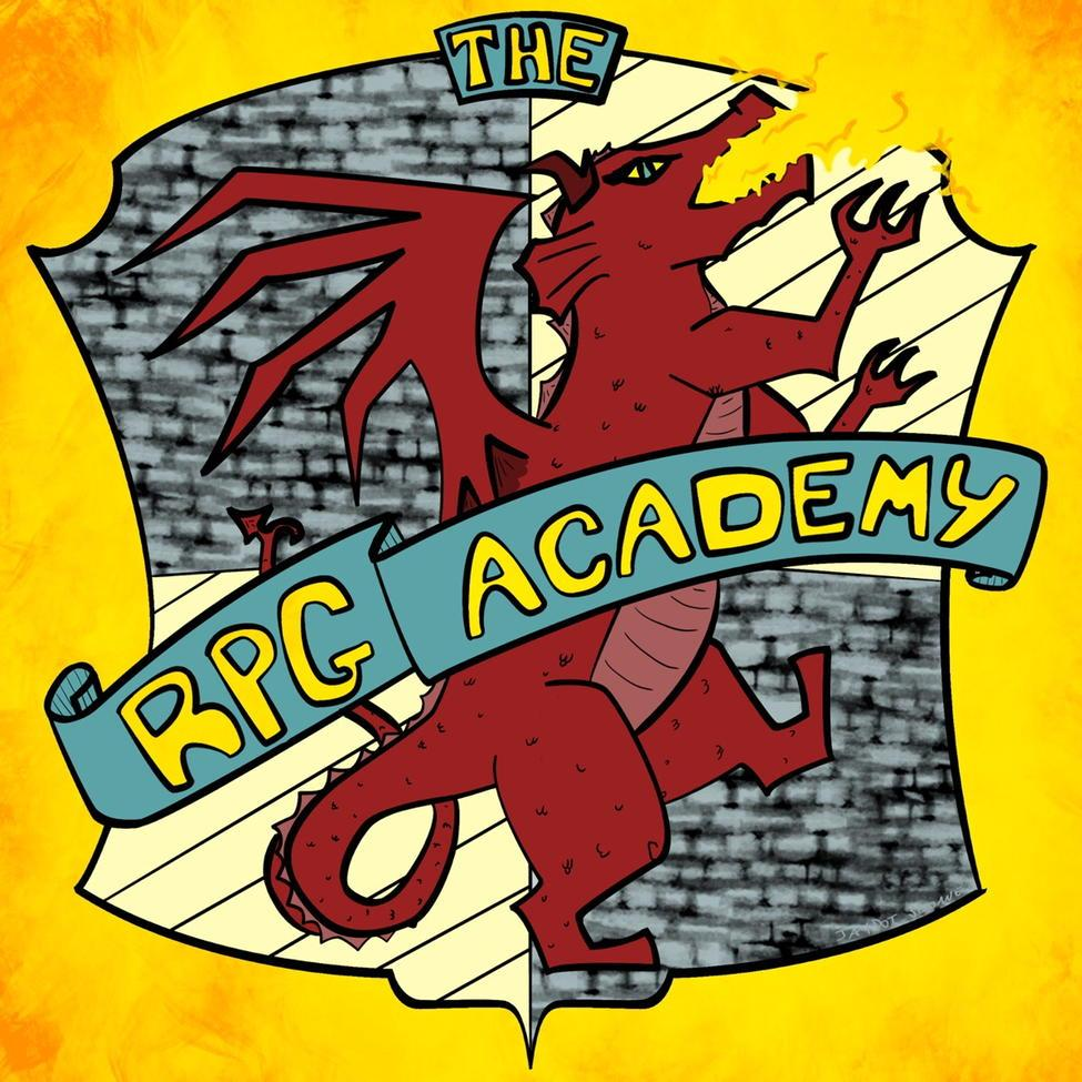 Enjoying this AP podcast from @TheRpgAcademy: https://t.co/YWGhZAdlJa http://t.co/ALXm2Lvke0