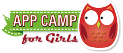Join @WWDCGirls TONIGHT 5:30-8 for Happy Hour benefitting @AppCamp4Girls! http://t.co/I1YN6mn6wt Pumped to sponsor! http://t.co/pAyMwBVzkD