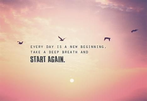 #wisdomwednesday Make the day count! http://t.co/4UsKtpTVRS