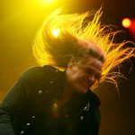 RT @utabmusic: Read on the Road to Victory: The Amazing Life of @sebastianbach https://t.co/oSymbxrRbE #SebastianBach #ROCK http://t.co/ut1…
