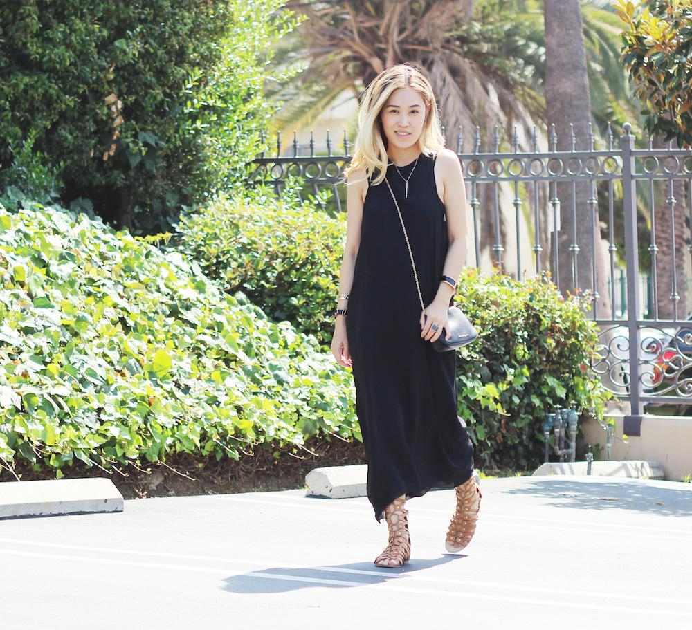 Blond Experience @redken5thave & @CNSway #redkenblonde #spon http://t.co/N9mL3IwQrt wearing @omgnikkic @JustFabOnline http://t.co/Q8VG6Gjv5r