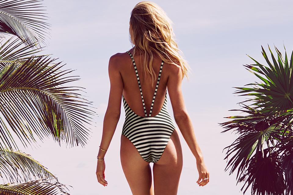 Angel. Icon. Wearer of one seriously hot suit. @angelcandice is our #WCW! #OwnTheSummer  http://t.co/no6ZQ9G8AR http://t.co/2xAXGD8YyW