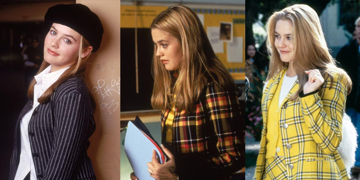 #InThe90sIThought Cher had the coolest outfits #Clueless20th http://t.co/O6FOApTGD0