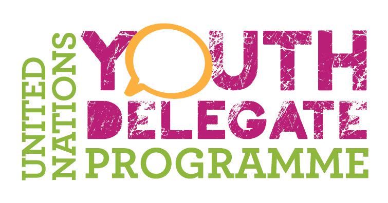 Youth participation in decision-making! Learn how to become a youth delegate: http://t.co/zjvnBxpW8A #UN4Youth http://t.co/kDQzeN6at1