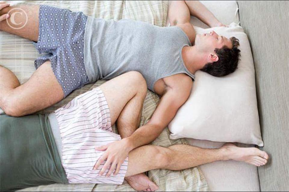 Фото секс с спящими девушками присоединяюсь