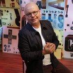 RT @folha: Estreia do 'Saia Justa masculino' mostra inteligência, ironia fina e bom humor: http://t.co/oSaUk5UtWr