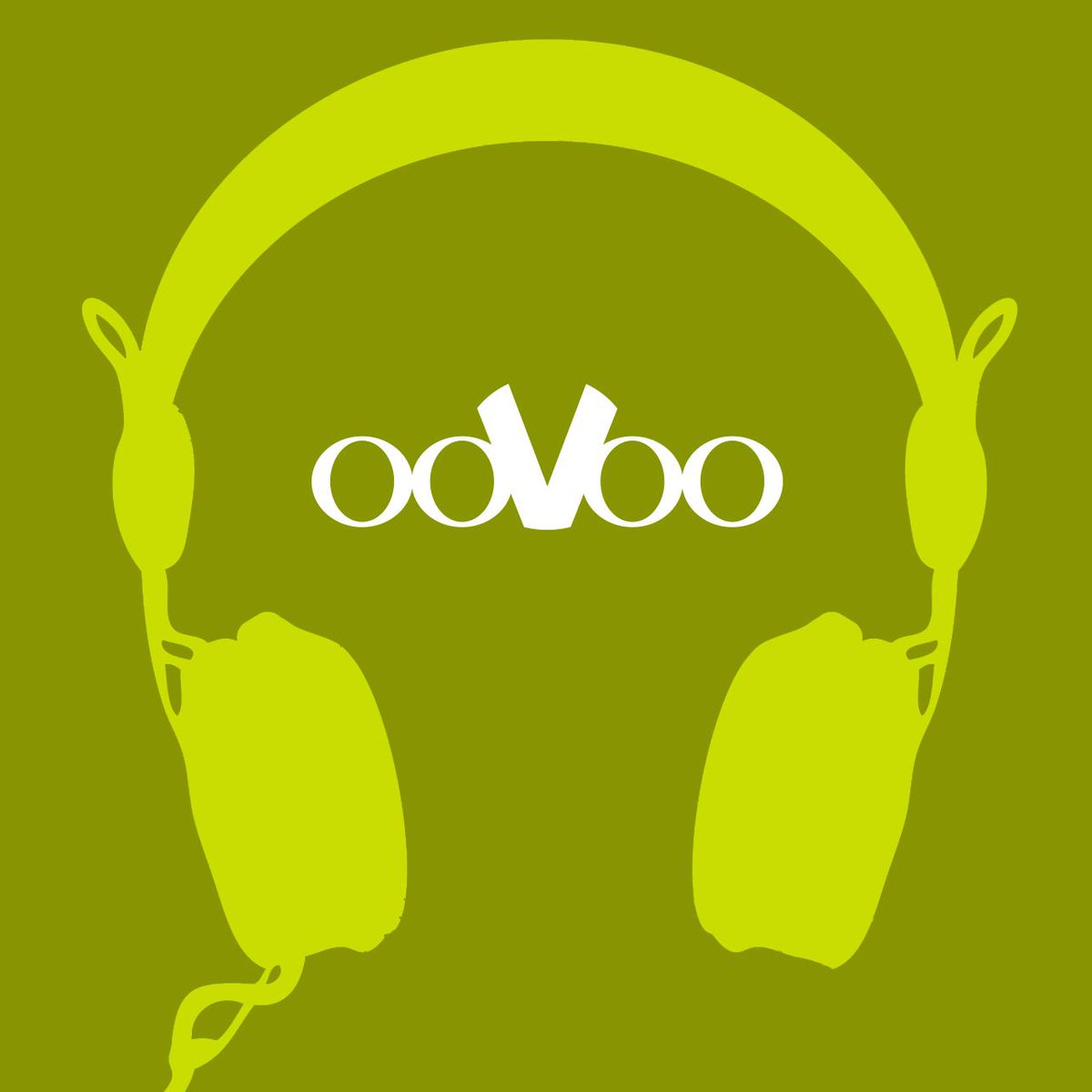Get @ooVoo now: http://t.co/v9h1k51TbP & RT to win @beatsbydre! Must have the app to win! Ends 6/12. http://t.co/KK7c8y0zxE