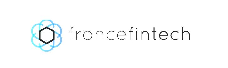 Francefintech