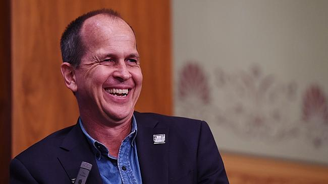 I am a dual national accused of terrorism; I  could have my citizenship stripped: @PeterGreste http://t.co/cxn1rPVDVh http://t.co/oUx8qrhrJv