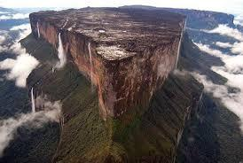 Mount Thor - Canada - AnekaNews.net