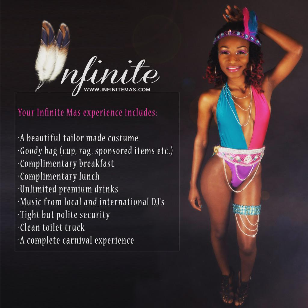 Costumes moving, so don't stick!! @InfiniteMasIntl - the only section to be in for #NHC http://t.co/Q04WZWpRd0