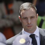 Oscar Pistorius may be released this summer, officials recommend http://t.co/nhGMRcCxpr http://t.co/CMqF7f5OJ8