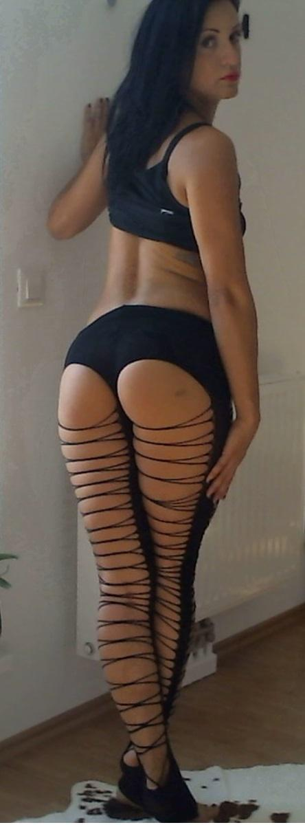 Have a nice day! ;-* #shredded #leggings http://t.co/Wp5QyPS9C2