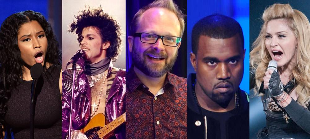 Are conference speakers the new rock gods? A 'speaker rider' we recently got suggests so!: http://t.co/B8zawQDWgK http://t.co/CiGL5JhP4S