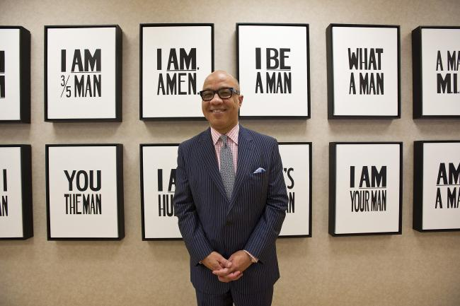 Ford Foundation Shifts Grant Making to Focus Entirely on Inequality http://t.co/IbmoRi6bsX http://t.co/WN45xfpoeW