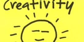 200 Tips and Tools to Boost #CreativeThinking Skills https://t.co/uaqqLy5Bfh #creativity https://t.co/BxlUB7anqE
