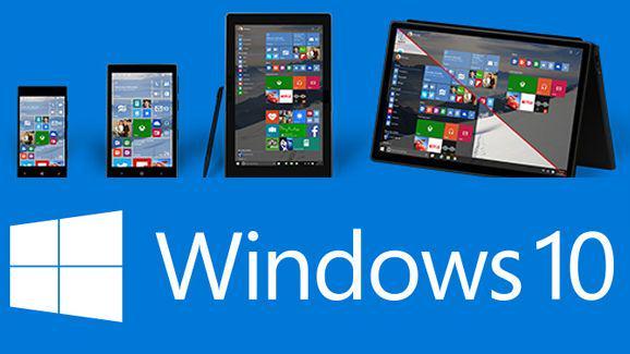 Бесплатно обновить более ранние версии операционной системы (Windows 7 и...